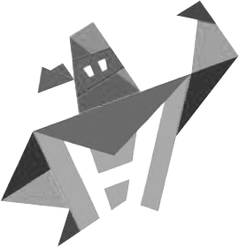 Happy Heroes Logo