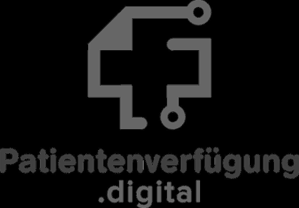 Patientenverfügungn Digital