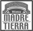 Madre Tierra Onlineshop