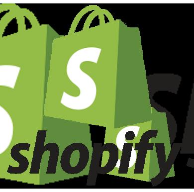 Shopify SEO Agentur