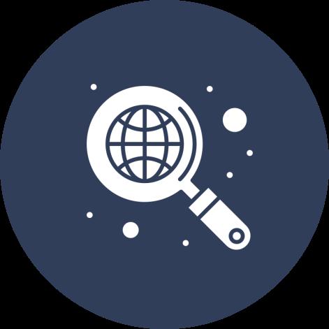 Suchmachinenmarketing für B2B