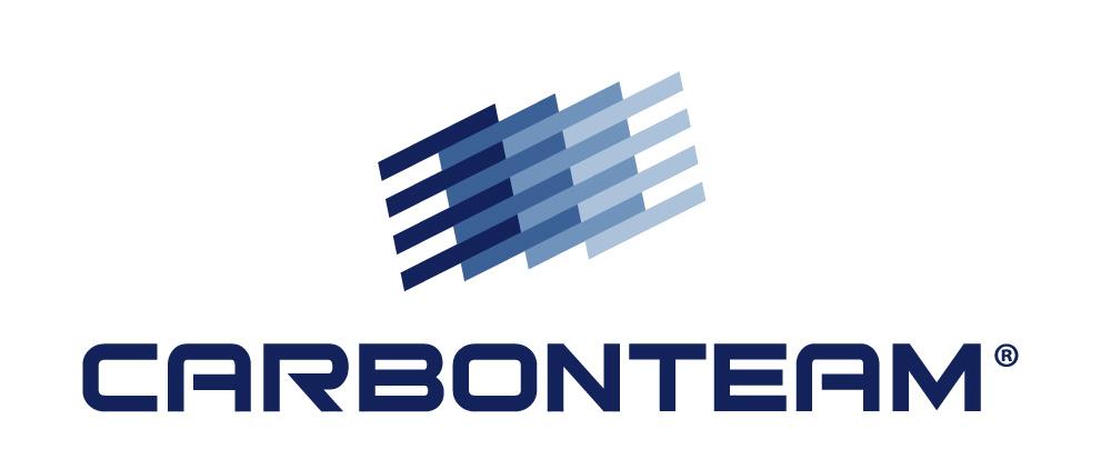CaronTeam GmbH Logo